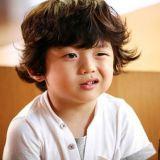 《極速緋聞》裡的他回來了! 王錫玄出演SBS新劇《雖然30但仍17》