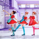 Red Velvet 第二支破亿 MV 诞生!一起来回味一听就上瘾的〈Dumb Dumb〉吧