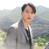 tvN《名不虛傳》的金南佶意外變成「武林高手」捨身保護金亞中~!?