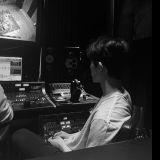B.I 近日发表公益新歌 首张正规专辑 6 月发行!