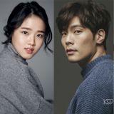 韓國首部美髮師職人劇《飛吧蝴蝶》確定由金香起x崔丹尼爾x吳允兒x沈恩宇等人主演