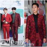 防彈少年團BTS與朱智勛都穿這品牌   精品品牌成流行icon