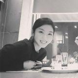 SG Wannabe 成员李硕薰要当爸爸啦!「孩子的乳名是壮壮,目前 13 周了~」
