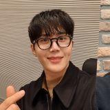 金宣虎捐款1亿韩元给白血病儿童财团:「希望报答粉丝给我的爱」
