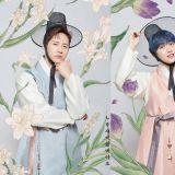 B1A4 出道將滿十週年 新單曲、紀念見面會 23 日登場!