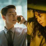 張基龍X蔡秀彬X鄭秀晶主演浪漫愛情電影《酸酸甜甜》確定在6月4日線上播出