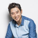 「月牙骨」演员金元海确诊COVID-19后康复!将如期演出tvN《Start-Up》