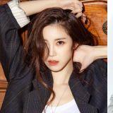 全烋星与前东家 TS Entertainment 缠讼逾一年 4 月再度开庭辩论!
