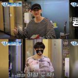 《SJ returns》本週總結:第11集至第20集 7人準備專輯的壓力…都在各自的位置努力