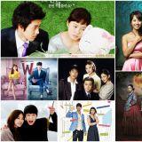 那些年MBC的經典劇 你看過哪齣?  (水木劇篇)