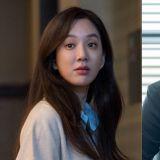 李善均、鄭麗媛等主演《檢察官內傳》以5.0%順利啟航!創JTBC歷代電視劇首播新紀錄