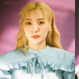 音源强手脸红的思春期回归在即 最新主打歌 MV 预告公开!
