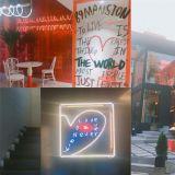 【編編玩韓國】鍾碩歐爸咖啡廳直擊!整間店都充滿著巧思,超好拍照的啊!