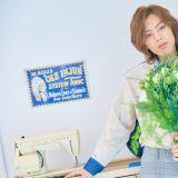 终於轮到你!INFINITE 东雨将於 3 月发行首张个人专辑