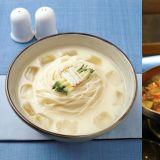 泡麵你吃對了嗎?韓式神奇6種吃法:讓人好想嘗試啊!
