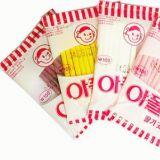 充满复古味的韩国零食(1)