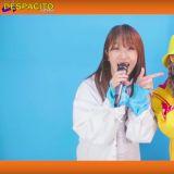 最強新人預感!全珉柱&Euna Kim 新團 KHAN 翻唱火熱名曲〈DESPACITO〉