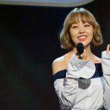 新一代音源王白娥娟 有望今年發行正規專輯