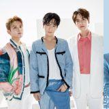 這場必聽!Super Junior-K.R.Y. 線上演唱會門票開賣