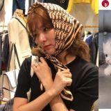 Red Velvet涩琪开心分享家中「新成员」却引发争议?韩网民:这是有遗传病的猫种啊!