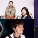 韩剧 tvN已成王牌作家的最佳舞台?!洪氏姐妹、卢熙京、金银淑新剧轮著上档....