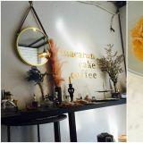 弘大質感咖啡廳變身人氣早午餐店!融合韓國特色的義大利麵等你來嘗鮮~