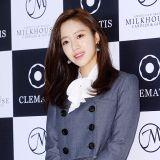T-ARA恩静确定出演MBC新剧《多样的儿媳》 时隔两年回归小萤幕
