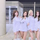 CLC 月底闪电回归 最新主打歌表演抢先看!