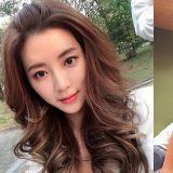 朴韓星宣佈懷孕! 曾和SE7EN愛情長跑12年的她終於找到幸福歸宿