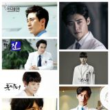 誰是你心目中的完美醫生?
