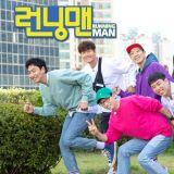 《Running Man》迎接十週年 亞巡見面會 2 月開跑!