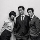 tvN大動作挽頹勢! 六月調整金土劇,七月開闢水木劇