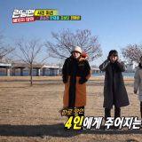 《獸頭救兵》爆笑港版預告公開!4位望演齊登《Running Man》登上韓國熱搜