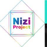 竞争超激烈!2021年预计推出的选秀节目《I-LAND2》&《LOUD》&《Nizi Project2》
