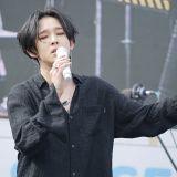「打造宛如一場電影的公演」 南太鉉 6 月舉行個唱《Scene》!