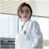 田美都許願:《夫妻的世界》深情金醫師李茂生演出《機智醫生生活》第二季