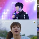 《她愛上了我的謊》可以給我一首專屬於李玹雨的OST嗎?