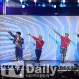 2015韓流夢想慶典:SHINee壓軸獻唱
