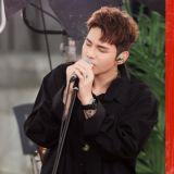 柾國、Elkie 競相翻唱的主人公登場!創作歌手朴元 10 月發行新專輯