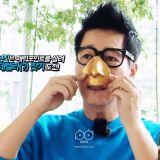【K社韩文小百科】池锡辰明明不姓王,为什么被人叫做王鼻子?