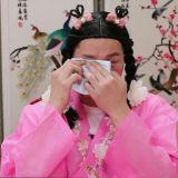 《您儘管問》徐章焄想起生病的媽媽再度落淚,想寫信給20年後的媽媽