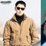 热门韩剧《模范的士》李帝勋被疑用武替,朴导演正面回应并道歉了!