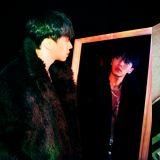 起光推出新单曲〈I〉 横扫海外 iTunes 专辑榜!