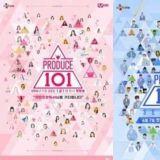 《Produce 101》第三季将不制作偶像组合?制作组:演员、混声团体考虑中