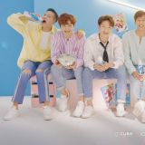 BTOB 成員新歌連發 七週年紀念展即將登場!