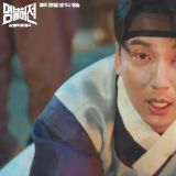 真的太虐了!tvN《名不虛傳》金南佶過去的傷疤被揭開 爆發演技讓人看了超心疼…