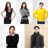 张瑞希、SISTAR多顺、金周现等人将携手主演SBS周末新剧《姐姐还活著》