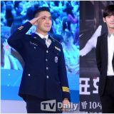 Super Junior始源、東方神起昌珉對於「結婚」的想法?台下觀眾的反應又是?