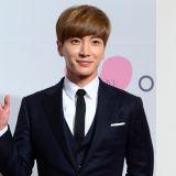 SJ利特担任《拜托了化妆台2》MC 搭档韩彩英