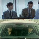 現在除了《太陽的後裔》,你還在看什麼韓劇?